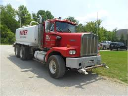 kenworth c500 kenworth trucks in kentucky for sale used trucks on buysellsearch