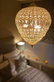 Beautiful Lighting City Apartment Knightsbridge Interior Design By Hayley Manning