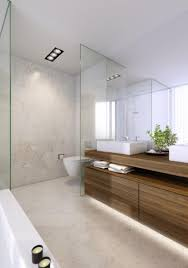 100 bathroom mirrors frameless interior lowes mirror