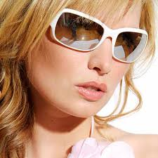 Fashion Sun Glasses