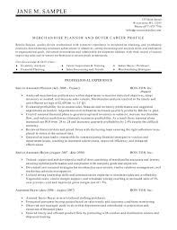 Sli Nua Careers Our CV templates   Sli Nua Careers happytom co Aaaaeroincus Glamorous Resume Example Download Free Resume Examples Inspiration With Delectable Manager Resume Examples Chronological Resume Example Project