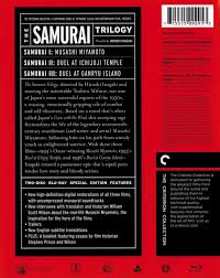 Read Real Japanese Essays  Contemporary Writings by Popular