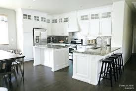 upper kitchen cabinet u2013 sequimsewingcenter com