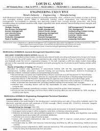 Sample Personal Trainer Resume by Astounding Inspiration Director Of Operations Resume 16 Director