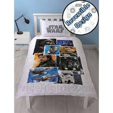 Star Wars Room Decor Australia by Star Wars Force Awakens Kids Bedrooms Price Right Home