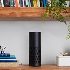 amazon black friday prime now the amazon echo is ridiculously cheap for pri the daily caller
