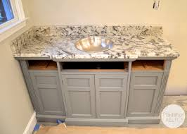 ideas lowes bathroom vanities with tops regarding pleasant