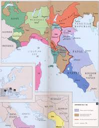 Como Italy Map by Index Of Mapplace Eu Eu19 Italy Maps