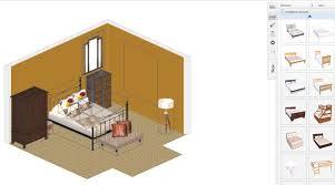 Ikea Apartment Floor Plan 3d Interior Design Planner Floor Plans Interactive Interesting