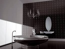 Vintage Bathroom Tile Ideas Mesmerizing 60 Bathroom Ceramic Tile Designs Inspiration Of Best