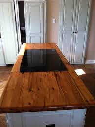 best countertop for kitchen megan hess gallery of idolza