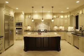 Simple Kitchens Designs Kitchen Simple Kitchen Trends Simple Kitchen Designs Kitchen