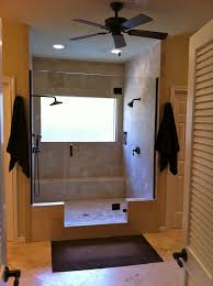 Bathroom Shower Remodel Ideas by Master Bathroom Redo Small Master Bathroom Remodeling Ideas
