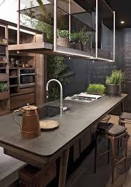 Contemporary Kitchen Design Ideas by Kitchen Decorating Stylish Kitchen And Bath New Modern Kitchen