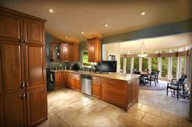 kitchen traditional white kitchens kitchen decor ideas modern