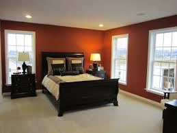 bedroom awesome attic bedroom designs with white wooden ceiling