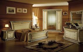 Craftsman Home Interiors Interior Bohemian Style Of Home Interior Design With Retro