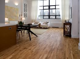 Toklo Laminate by Wood Laminate Flooring Full Size Of Laminate Pictures Vs Cost