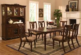 furniture marvellous buy palais royale dining room set aico from