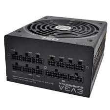 amazon power supply black friday amazon com evga supernova 750 g2 80 gold 750w fully modular