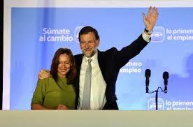 Hemiciclo Congreso 2008
