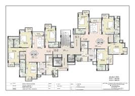 Find A Floor Plan We Worked With Shaw Hospitality Group To Find Just The Right