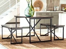 furniture fascinating joring piece dining room set cheap nevada