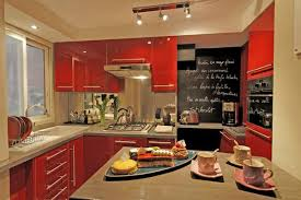 Tips To Decorate Home How Decorate Home Xtreme Wheelz Com