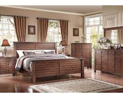 Bedroom Furniture Espresso Finish Acme Furniture Bedroom Set Brooklyn Ac23690set