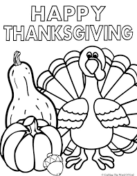 coloring pages of tools 1207 best printable coloring pages images on pinterest coloring