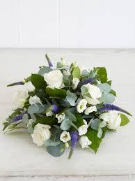 Floral Arrangement Supplies by How To Make A Floral Foam Arrangement Hgtv