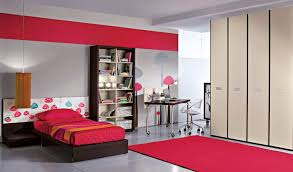 Home Decor Dealers In Bangalore Business Listing In Bangalore List Of Local Business Listings