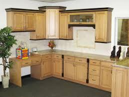kitchen small modern kitchen kitchen design ideas 2015 l shaped