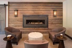 granite fireplace surrounds c u0026d granite minneapolis st paul