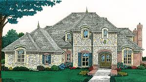 European House Designs European House Plans And European Designs At Builderhouseplans Com