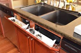 Getting Some Good Kitchen Cabinet Accessories For A Lively Kitchen - Kitchen cabinet accesories