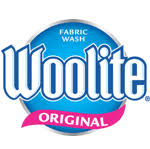 Woolite Coupons
