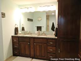 24 Inch Bathroom Vanity Combo by Bathroom Home Depot Double Vanity For Stylish Bathroom Vanity