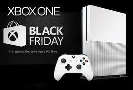 black friday deals on ps4 black friday 2016 xbox one deals on fifa 17 battlefield 1 gta