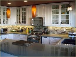 Linen Kitchen Cabinets Kitchen Linen Cabinet Lowes Lowes Cabinet Doors Kraftmaid