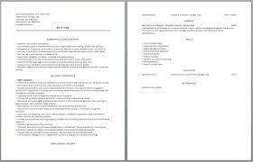 Sample Staff Accountant Resume by Insurance Claims Clerk Work Resume Sample Http Www