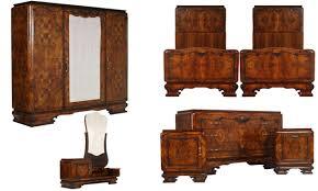 best antique art deco bedroom furniture minimalist curtain of