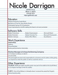 full size of cover letter cover letter for email resume attachment     break up us