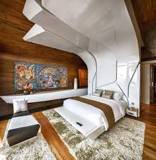 Raised Beach House by Interior Of Iniala Beach House From A Cero Studio