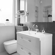 Modern Grey Bathroom Ideas 100 Blue And Gray Bathroom Ideas Paint Colors That Match