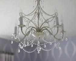 light chandeliers for bedroom lighting fixtures sconce light
