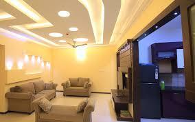 akshay u0027s home interior design salarpuria greenage apartment