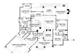 French Country Home Plans by French Country Home Floor Plans Home Act