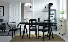Kitchen  Dining Room Furniture Overstock Dining Tables Cheap - Cheap dining room chairs