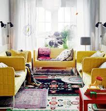 Ikea Living Room Furniture  Interior Design Ideas - Living room set ikea